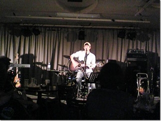 Jun Acoustic Message〔JAM〕Vol.1~チョコもらってなくても...ウタでお返し~