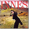 The Innes Book Of Records/Neil Innes