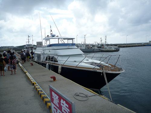 【沖縄】ナガンヌ島