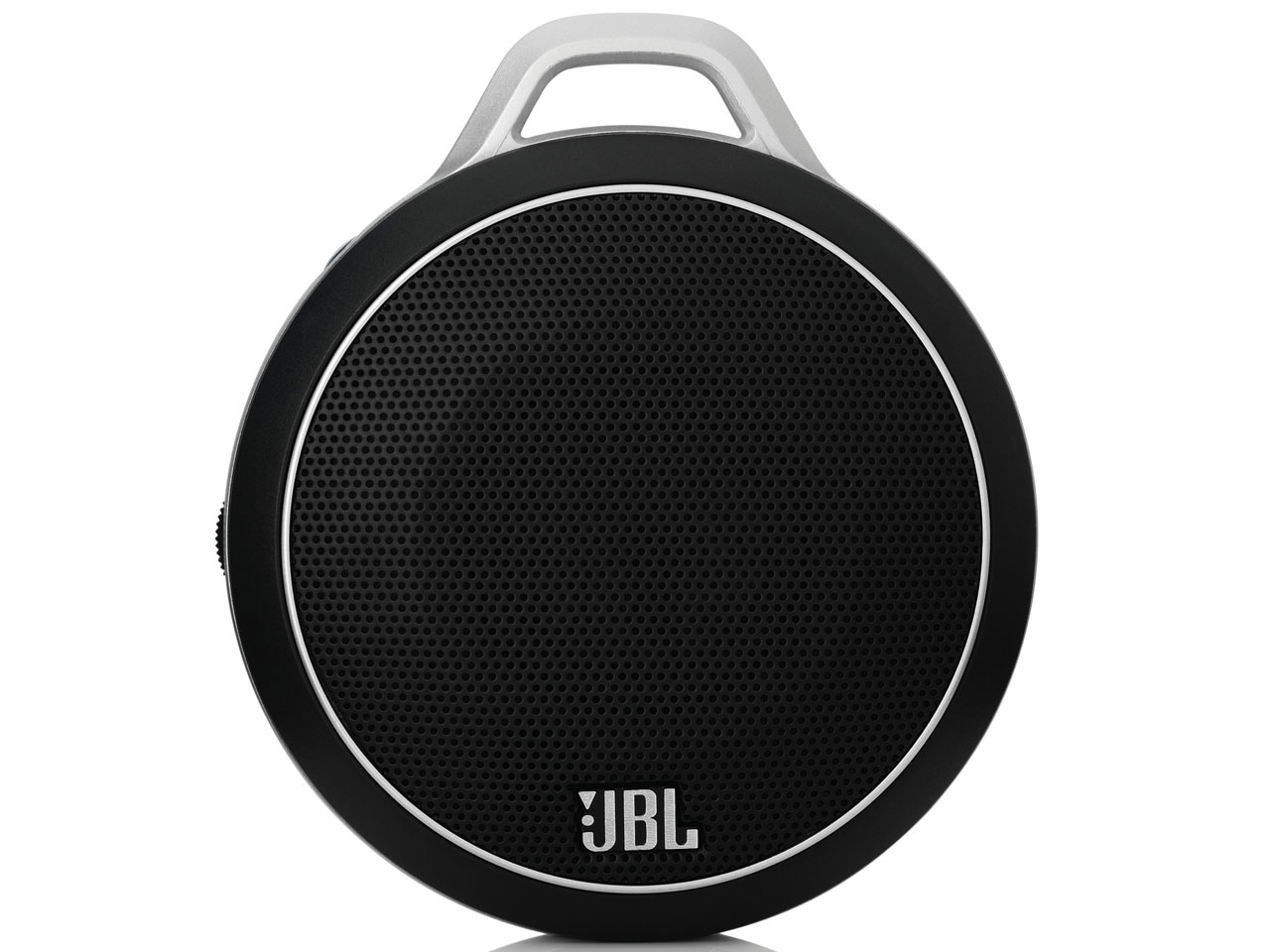 JBLのポータブルBluetooth対応スピーカーJBL MICRO WIRELESS