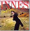 【音楽】The Innes Book Of Records/Neil Innes