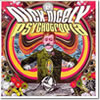 【音楽】Psychotropia/Nick Nicely