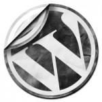 【web】Movable Type から WordPressへチェンジ!